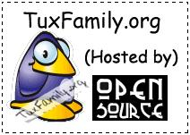 http://tuxfamily.org/