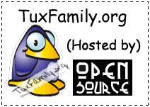 hébergé librement chez tuxfamily.org